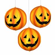 Halloween hang decoratie