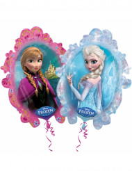 Folieballon van Frozen™