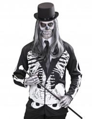 Skelet jas voor volwassenen
