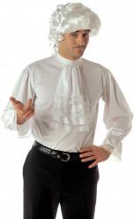 Vampier overhemd voor volwassenen