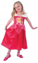Doornroosje™ jurk voor meisjes