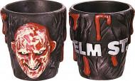 2 Freddy Krueger™ glazen