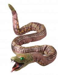 Enorme verstelbare slang