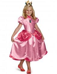 Deluxe pak van Prinses Peach™ voor meisjes