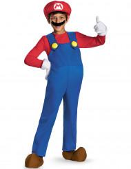 Mario™  Prestige verkleedpak voor kinderen