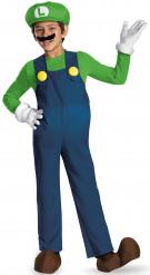 Luigi Prestige™  verkleedpak voor kinderen