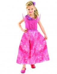 Barbie™ jurk voor meisjes