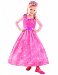 Kostuum van Barbie™ voor meisjes