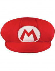 Mario™  pet voor volwassenen