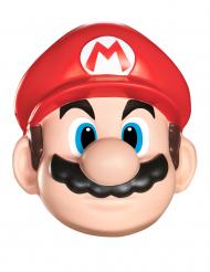 Mario™masker voor volwassenen