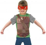 Set van Ninja Turtles™ voor kinderen