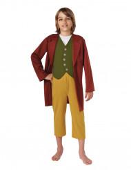 Bilbo The Hobbit™ pak voor kinderen