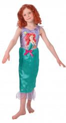 De kleine zeemeermin™ outfit