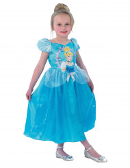Kostuum van Assepoester™ voor meisjes