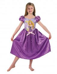 Raponsje™ storytime jurk voor meisjes