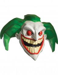Joker Batman ™ Masker voor volwassenen