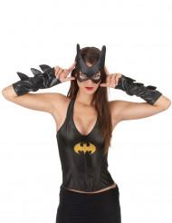 Batgirl Bustier™  voor Volwassen