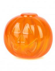Halloween pompoen doos