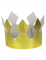 Koning kroon voor kinderen