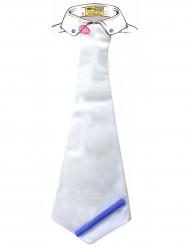 Grappige stropdas