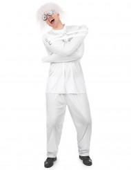 Dwangbuis kostuum voor volwassenen