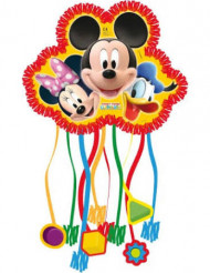 Mickey Mouse™ pinata