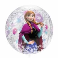 Ronde ballon Frozen™