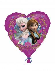 Aluminium ballon van Frozen™