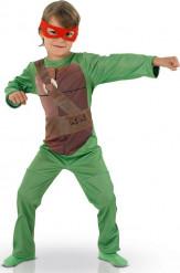 Ninja turtle pak™ voor jongens