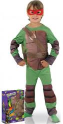 Luxe Ninja turtle pak™