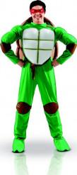 Luxe Ninja Turtles™ kostuum voor mannen