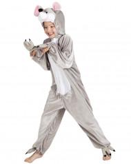 Muizen pak voor kinderen