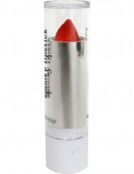 Rode fluo lipstick