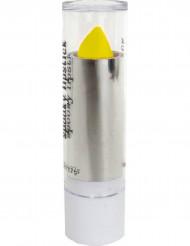 Fluo gele lipstick