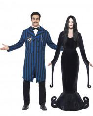 Halloween koppel kostuum Duke en Hertogin