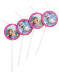 Rietjes van de tekenfilm Frozen™