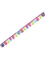 Slinger Happy Birthday Frozen™