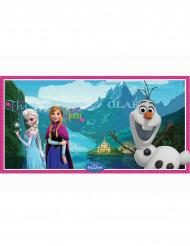 Muurversiering van Frozen™