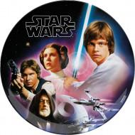 Plastic bord - Star Wars™