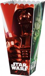 Popcorn beker - Star Wars™