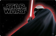 Star Wars™ placemat