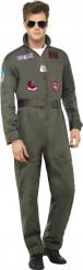 Luxe piloot kostuum Top Gun™