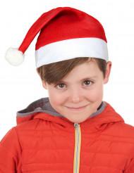 Kerstmuts voor kinderen