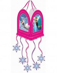 Piñata van Frozen™