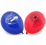 Set van 5 Spiderman™ ballonnen