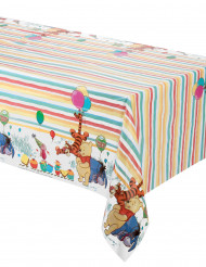 Winnie de Pooh™ tafelkleed