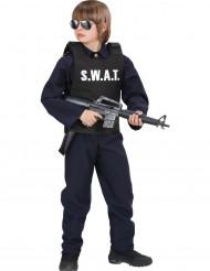 Vest S.W.A.T voor kindern