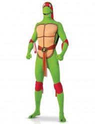Raphael Ninja Turtles™ second skin kostuum