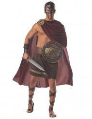 Romeins kostuum voor heren