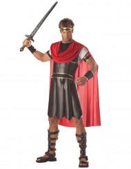 Hercules kostuum voor mannen